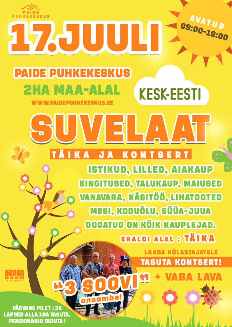 SUVELAAT-a3